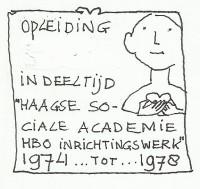 Sociale academie