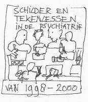 Lesgeven in de psychiatrie