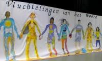 01-01-Vluchtelingen aan het woord 2012-06-23