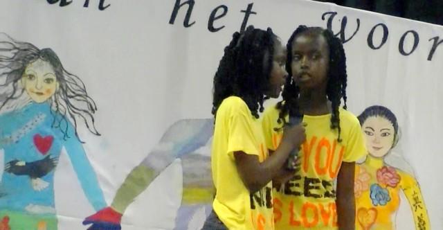 04-04-Vluchtelingen aan het woord 2012-06-23