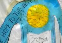 06-08-Vluchtelingen aan het woord 2012-06-23