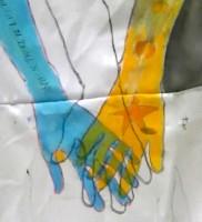 07-09-Vluchtelingen aan het woord 2012-06-23
