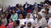 08-03-Vluchtelingen aan het woord 2012-06-23