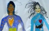 10-05-Vluchtelingen aan het woord 2012-06-23