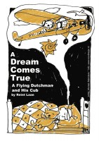 Affiche Dream Comes True