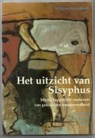 Het uitzicht van Sisyphus